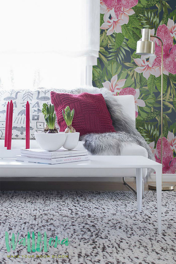 Blooming-Jungle-Removable-by-WallfloraShop-wallpaper-wp424154-1