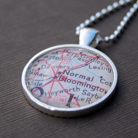 Bloomington-Normal-Illinois-State-University-Map-Necklace-Pendant-My-hometown-Just-found-wallpaper-wp3003780
