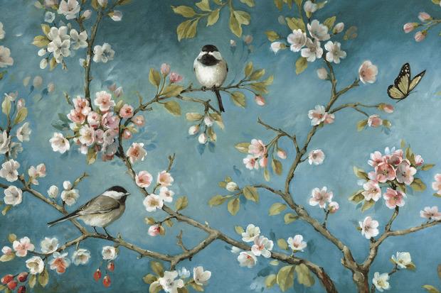 Blossom-Wall-Mural-Photo-Photowall-wallpaper-wp5403746