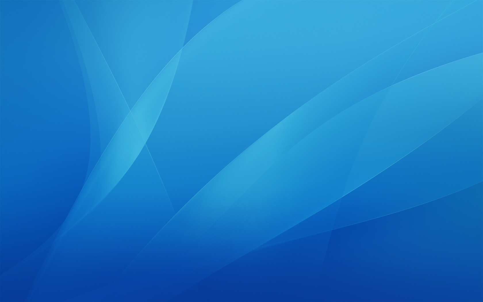 Blue-Abstract-Background-Hd-in-Abstract-Imagesci-wallpaper-wp3603502
