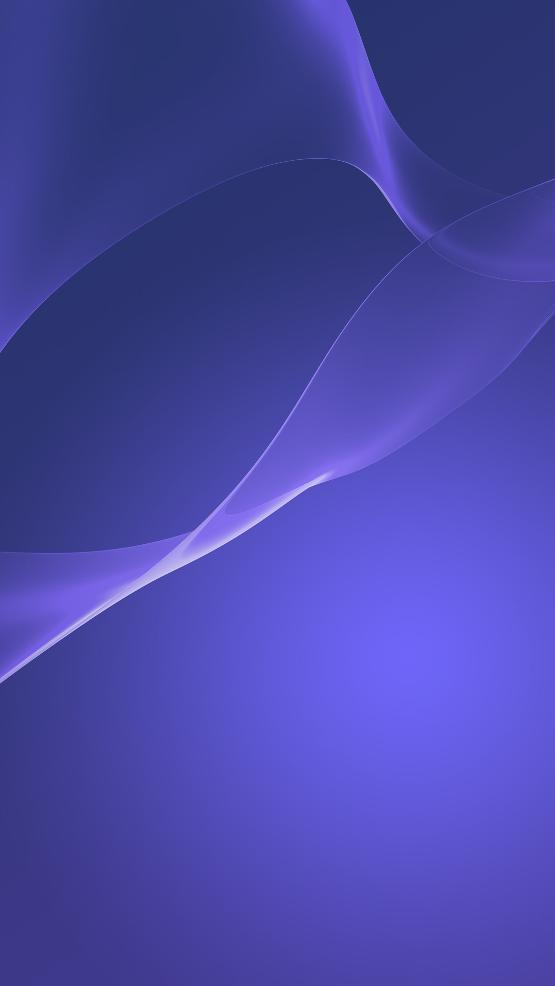 Blue-Abstract-Wave-iPhone-plus-wallpaper-wp5804103