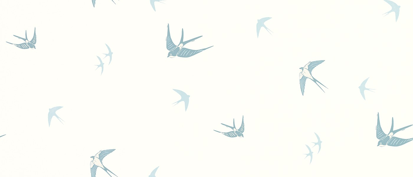 Blue-Birds-Off-White-Seaspray-Blue-Wallpaper-at-Laura-Ashley-wallpaper-wp4804790