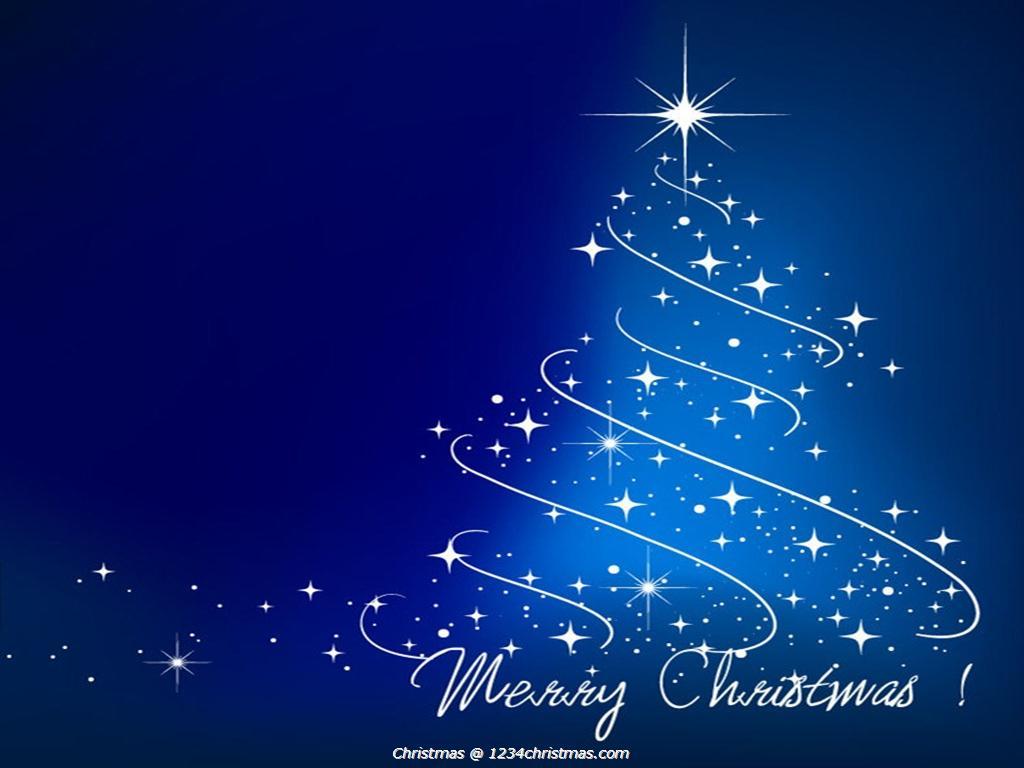 Blue-Christmas-Tree-HD-Wallpaper-wallpaper-wp4804794