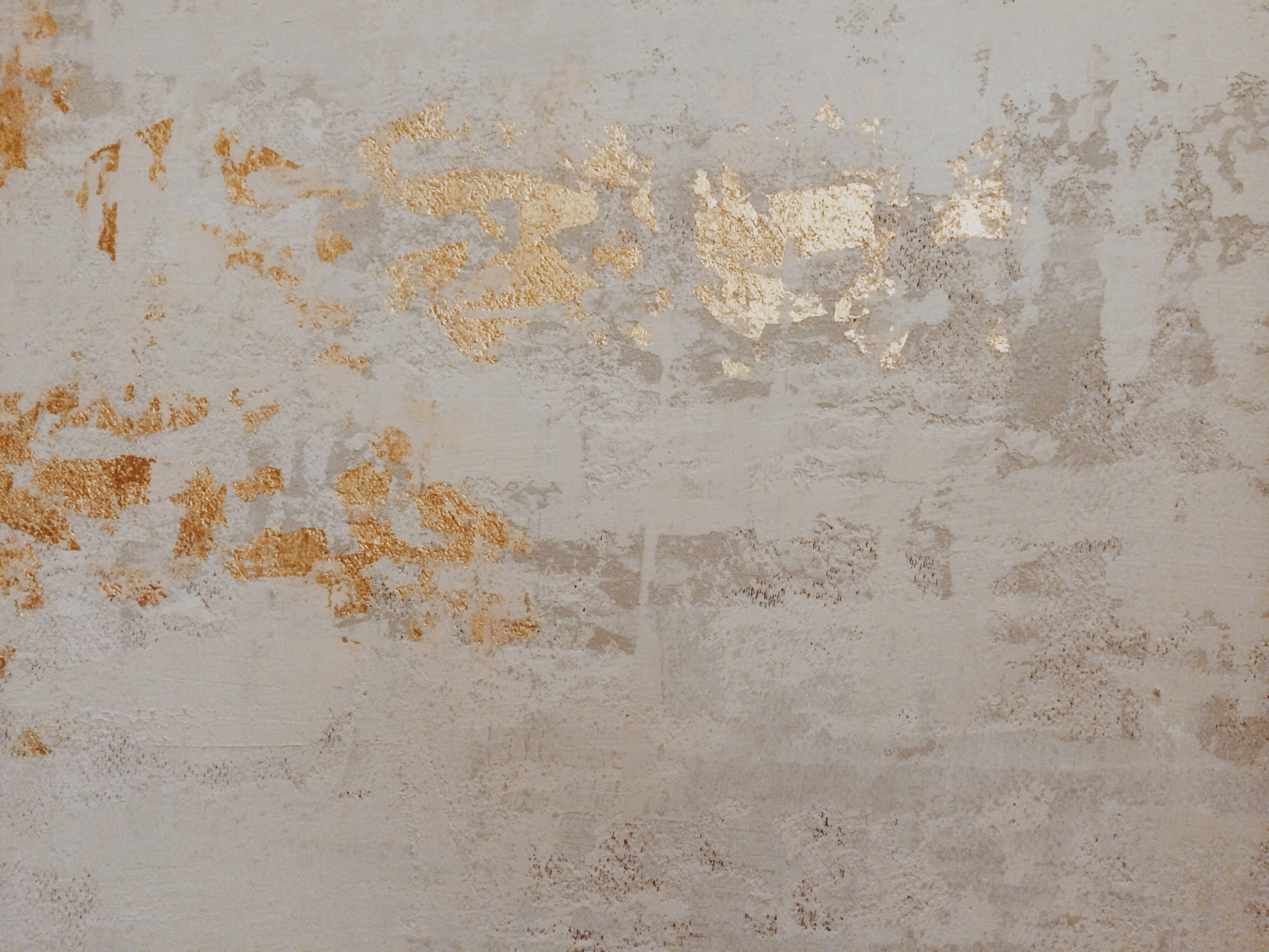 Blue-Eyed-Yonder-gilded-plaster-wall-this-would-be-so-fun-in-a-hallway-or-entry-wallpaper-wp5204734