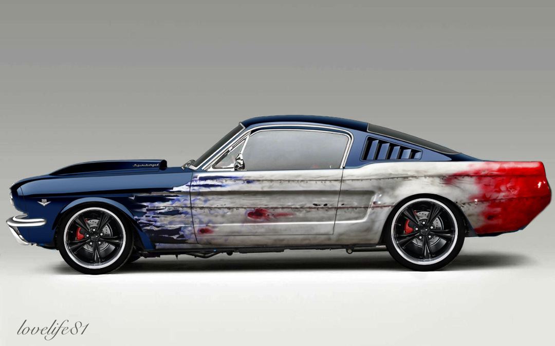Blue-Fastback-Foose-Wheels-by-lovelife-on-DeviantArt-wallpaper-wp3603523