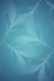 Blue-Feathers-wallpaper-wp4604319