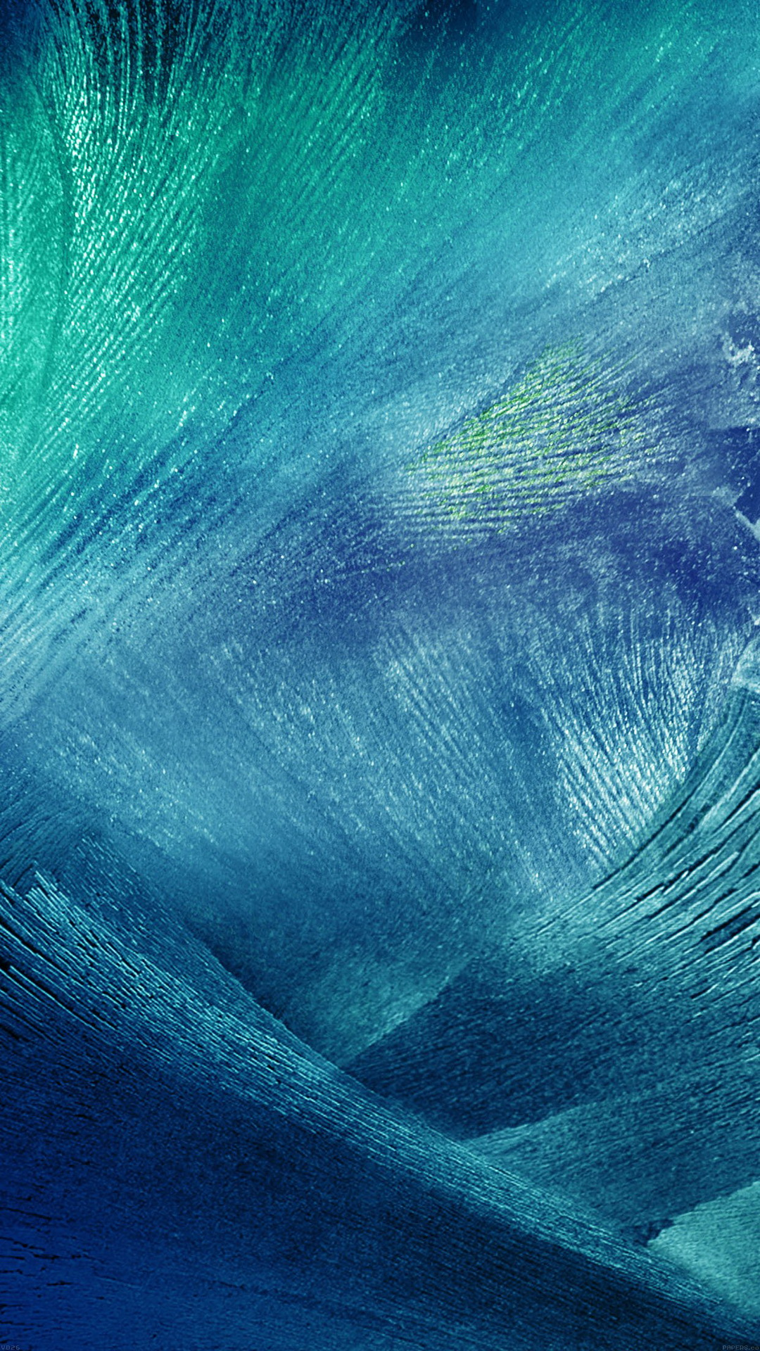 Blue-Icy-texture-wallpaper-wp4604322