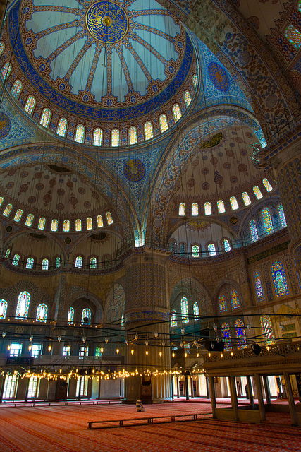 Blue-Mosque-travel-travelinspiration-travelphotography-Istanbul-YLPBestOf-wanderlust-wallpaper-wp3003802