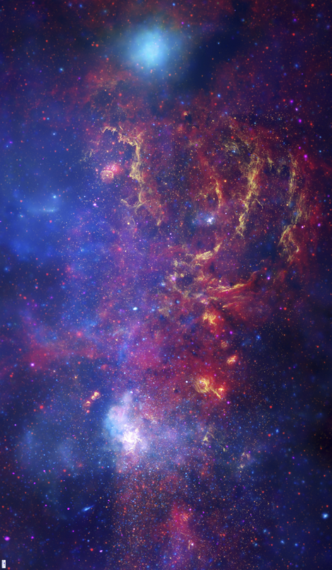 Blue-Nebula-wallpaper-wp4405221