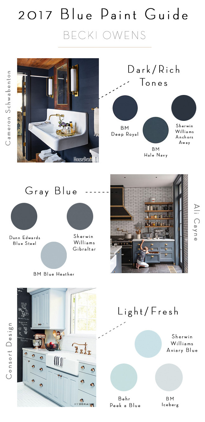 Blue-Paint-Colors-Dark-Blue-paint-colors-Benjamin-Moore-Deep-Royal-Benjamin-Moore-Ha-wallpaper-wp4405222