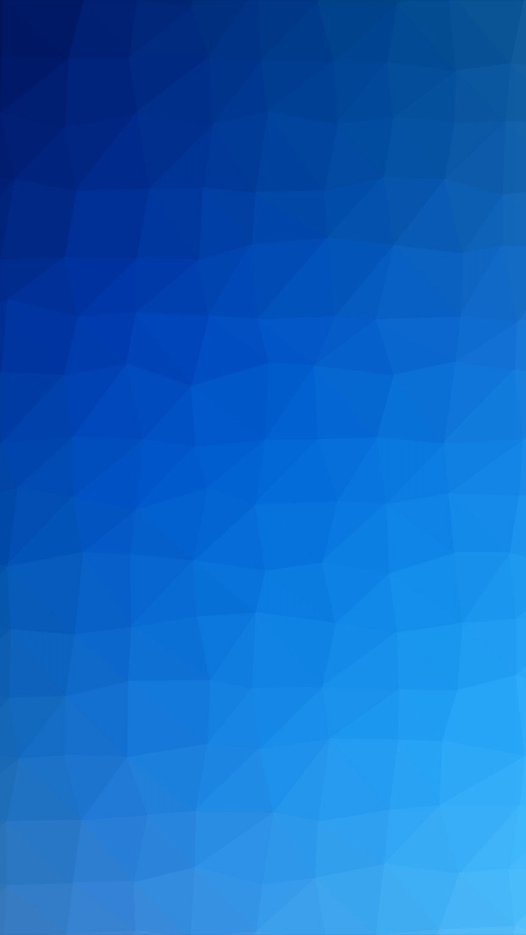 Blue-Polygon-Art-Abstract-Pattern-iPhone-plus-wallpaper-wallpaper-wp4804810