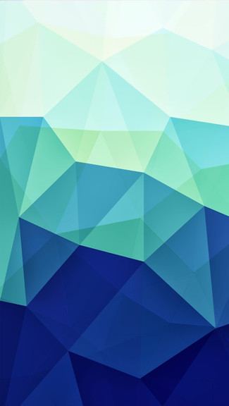 Blue-Polygons-iphonewallpaper-Click-to-get-the-right-resolution-wallpaper-wp4804811