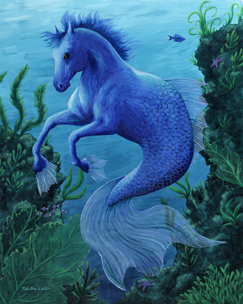Blue-Seahorse-Did-not-know-sea-horses-were-blue-Description-from-pinterest-com-I-searched-for-thi-wallpaper-wp5005355