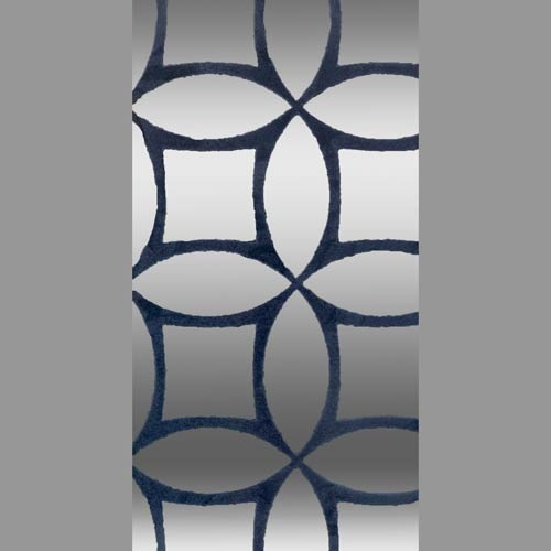 Blue-Silver-Mylar-Criss-Cross-velvet-flocked-VCC-Velvet-Flocked-wallpaper-wp3003785