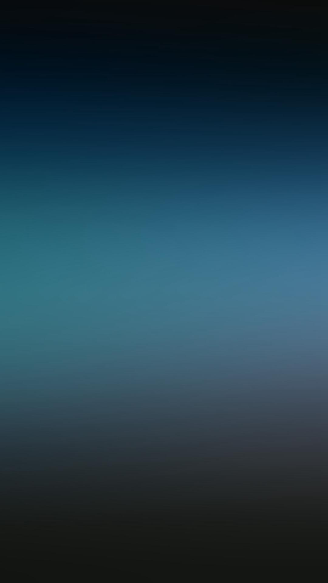 Blue-Soft-Pastel-Gradation-Blur-iPhone-wallpaper-wallpaper-wp4804815