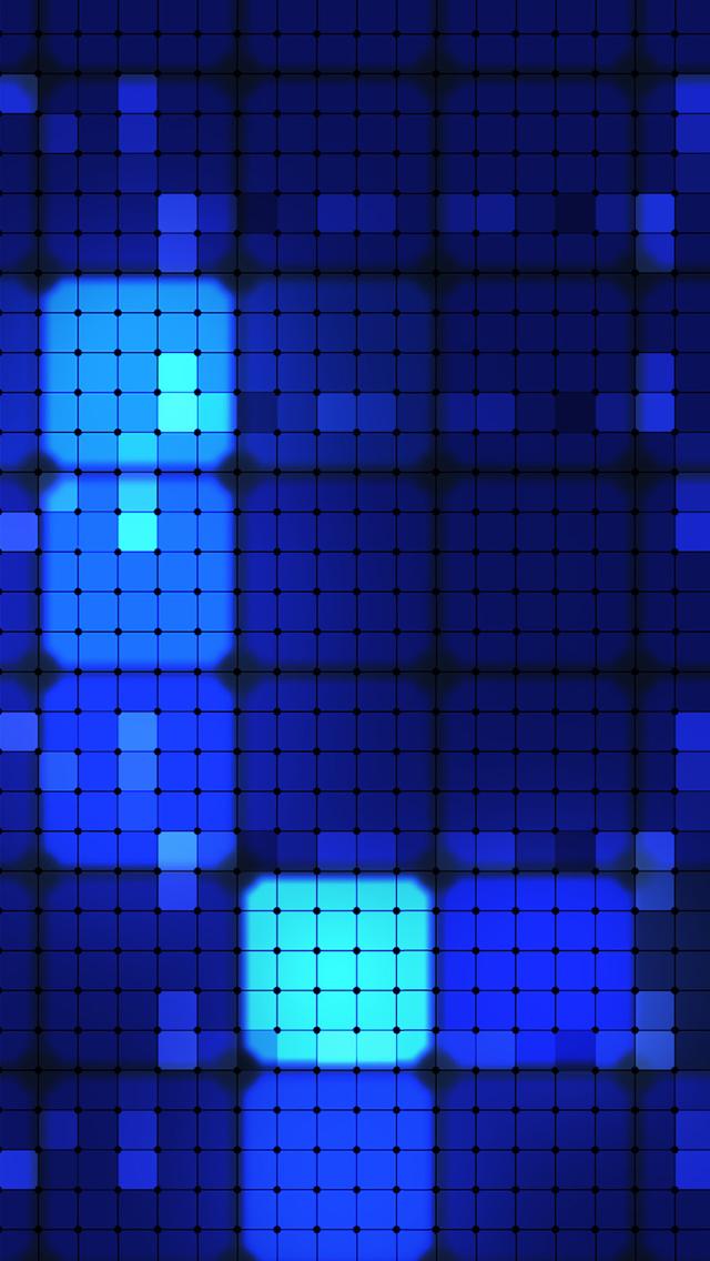 Blue-Squares-wallpaper-wp4804816