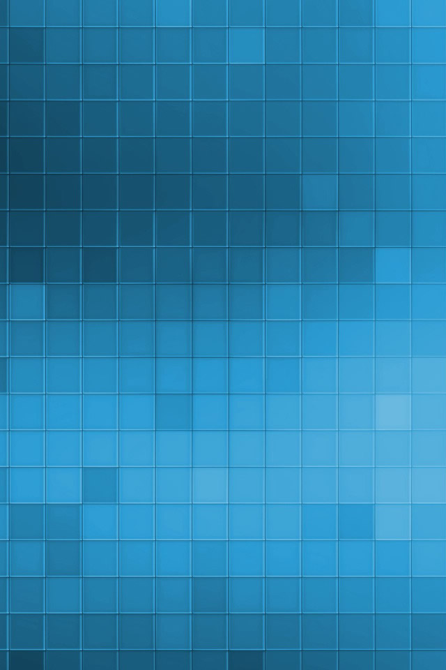 Blue-Tiles-iPhone-Download-iLike-is-the-Best-Source-for-Free-iPhone-wallpaper-wp424169