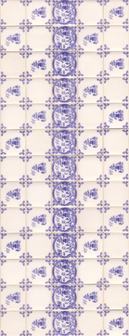 Blue-Willow-Tile-Set-printable-wallpaper-wp4604343-1