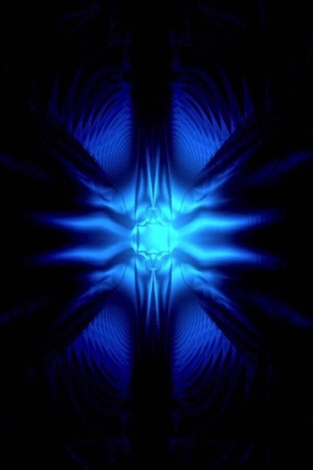 Blue-abstract-wallpaper-wp424156-1