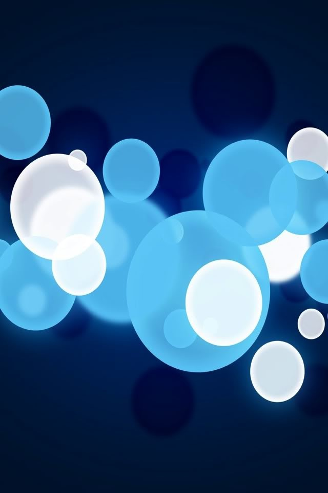 Blue-and-White-see-through-circles-wallpaper-wp424158-1