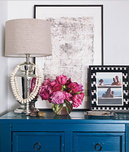 Blue-chest-Nate-Berkus-design-wallpaper-wp4405212