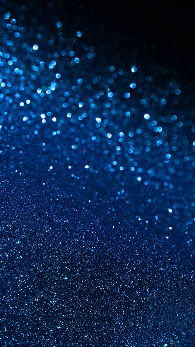 Blue-glitter-wallpaper-wallpaper-wp4804801