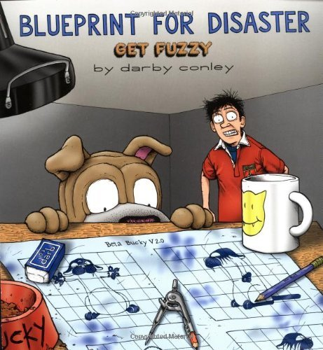 Blueprint-for-Disaster-A-Get-Fuzzy-Collection-by-Darby-Conley-Author-Darby-Conley-Series-wallpaper-wp5403761