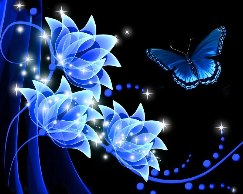 Blues-wallpaper-wp4604350