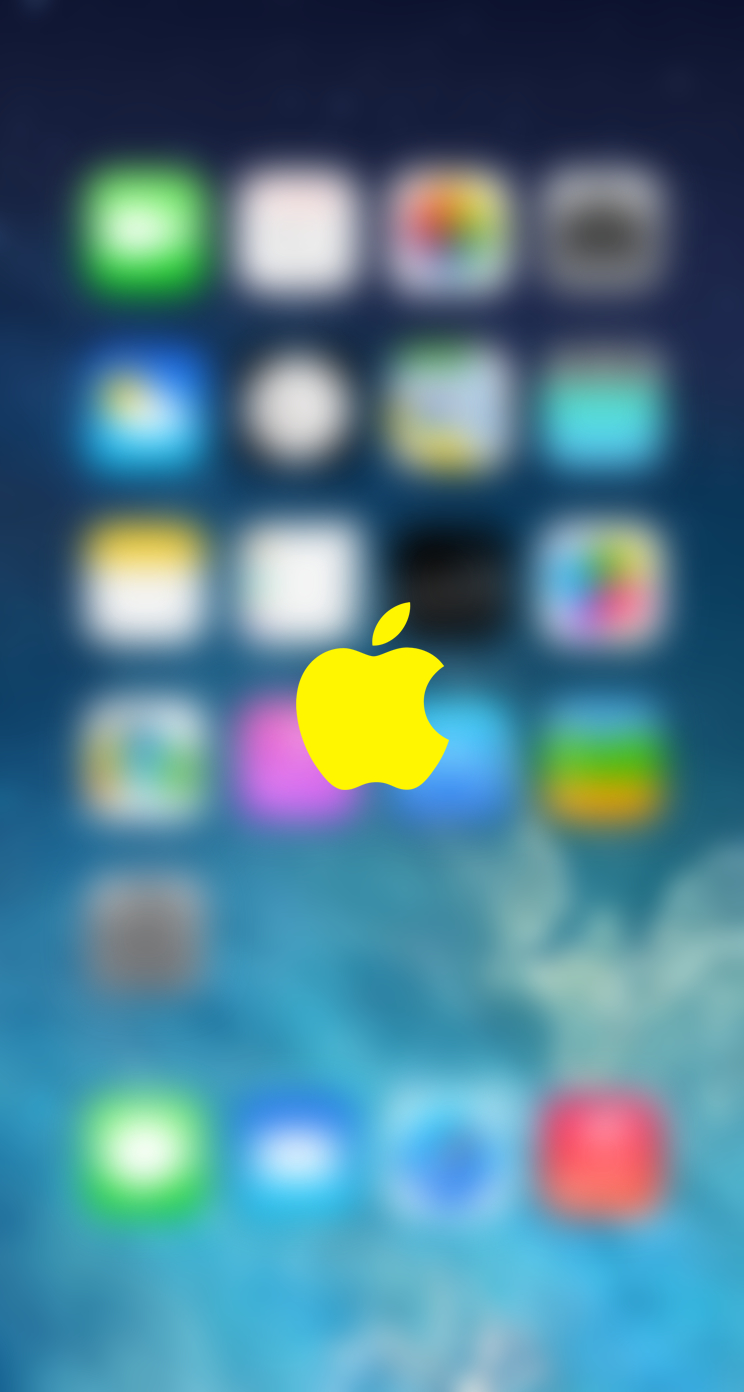 Blurry-iOS-lockscreen-Make-your-own-http-www-iphone-com-blurred-php-wallpaper-wp424182-1