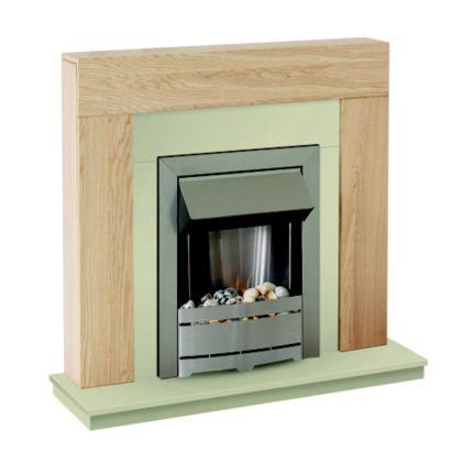 Blyss-Ferndown-Complete-Fireplace-wallpaper-wp5603504