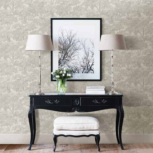 Blyth-Toile-Brewster-Chesapeake-Sage-Hill-http-lelands-com-wallpaper-wp5005365