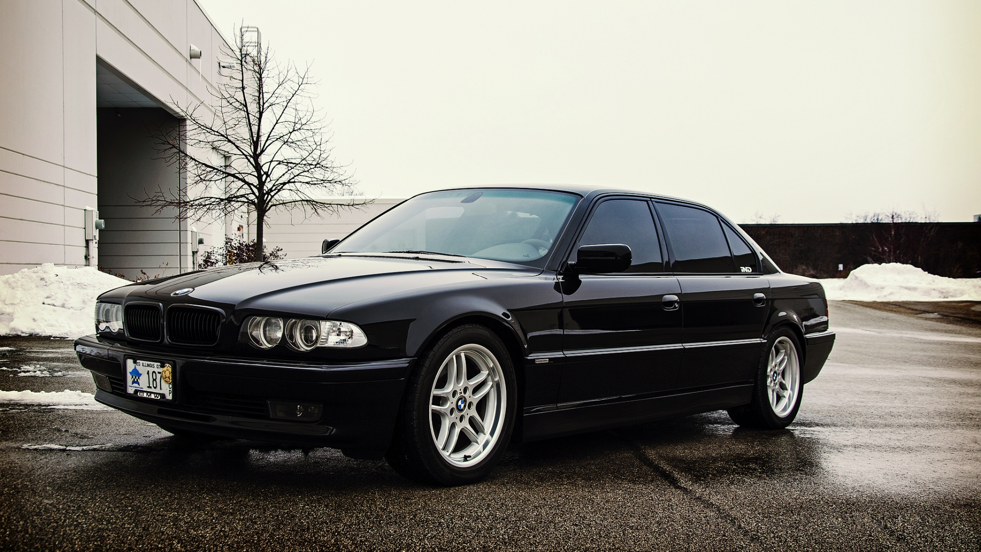 Bmw-E-i-1920x1080-Need-iPhone-S-Plus-Background-for-IPhoneSPlus-Follow-iP-wallpaper-wp3403433