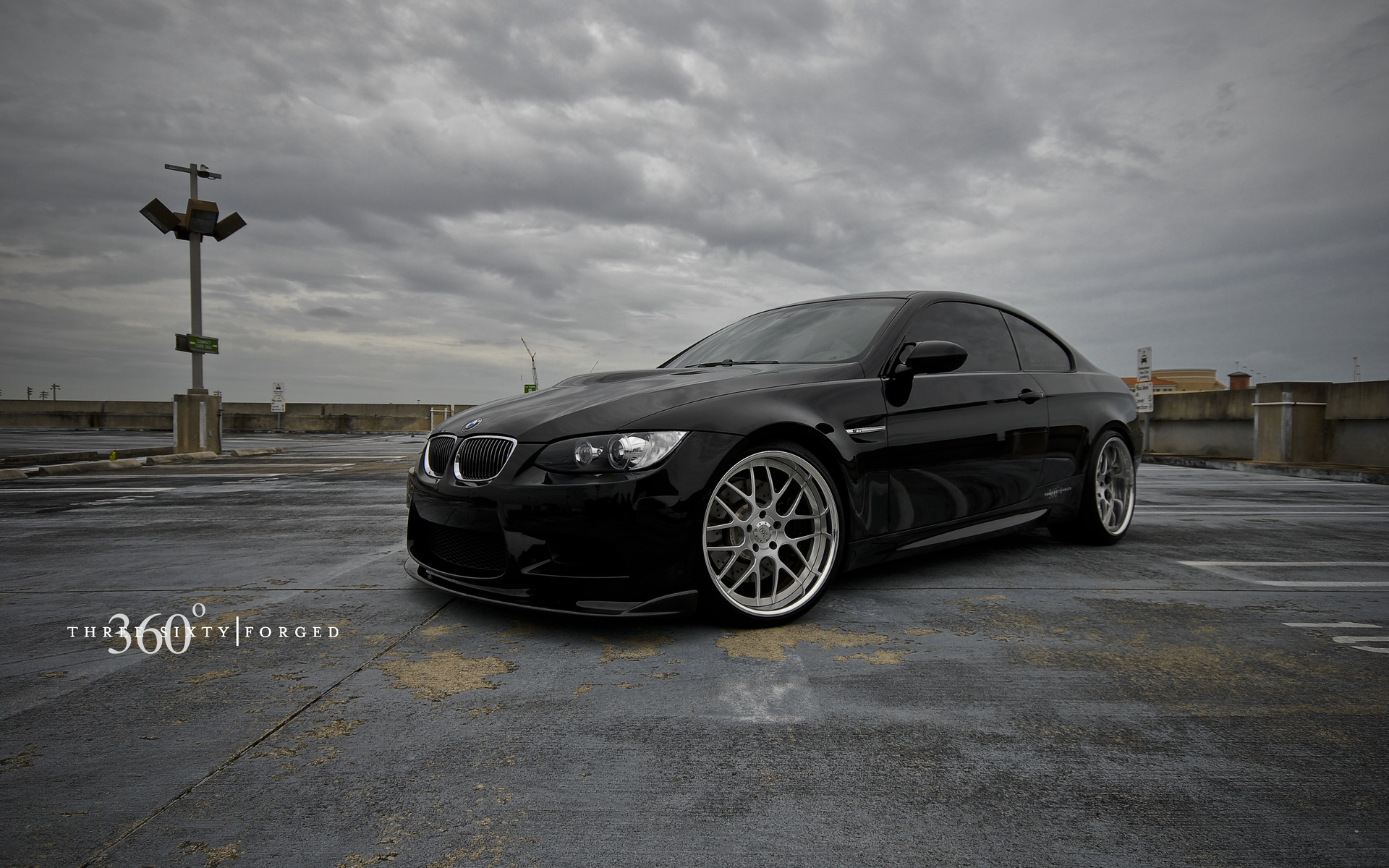 Bmw-For-Iphone-wallpaper-wp3603610