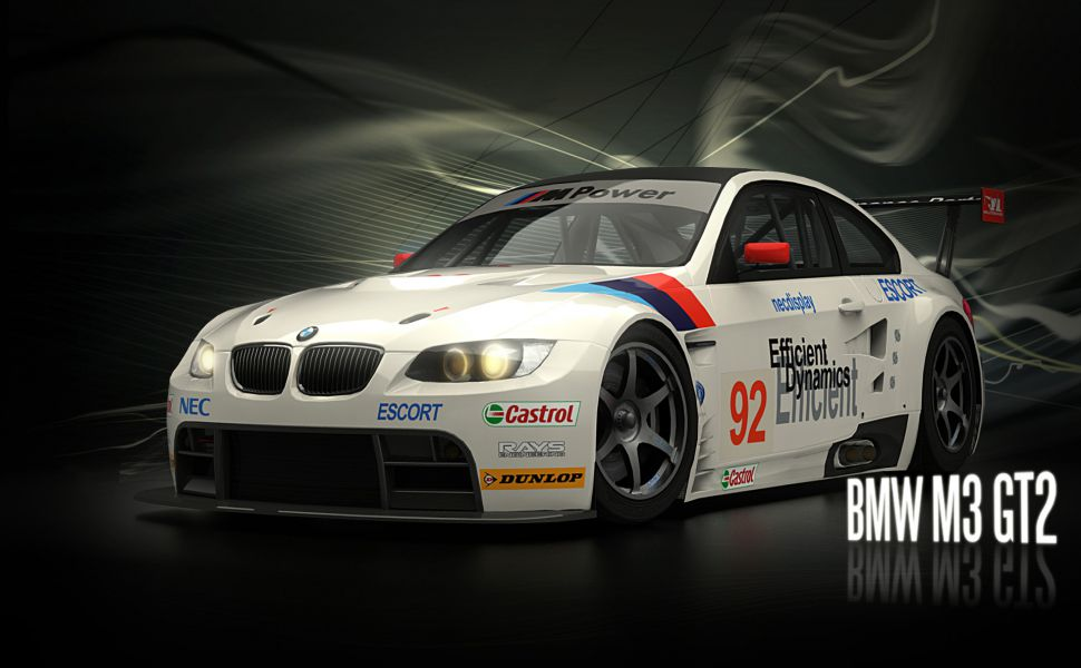 Bmw-M-Gt-HD-wallpaper-wp3603593