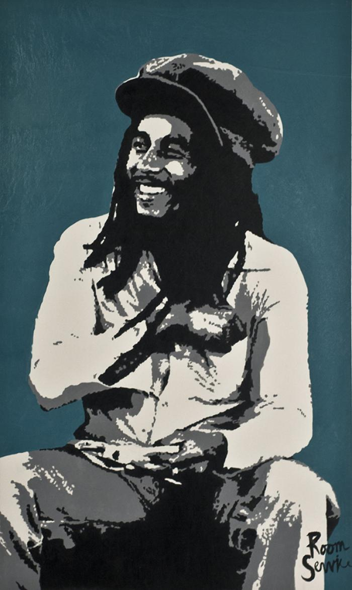 Bob-Marley-Blue-wallpaper-wp4405245