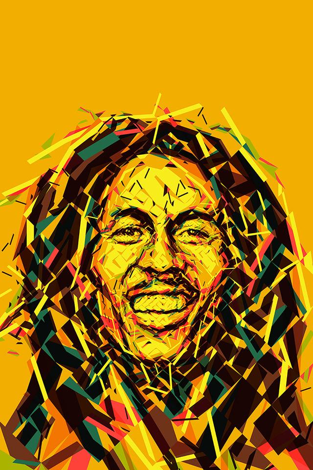 Bob-Marley-IPhone-http-zoo-com-bob-marley-iphone-html-BobM-wallpaper-wp4405248
