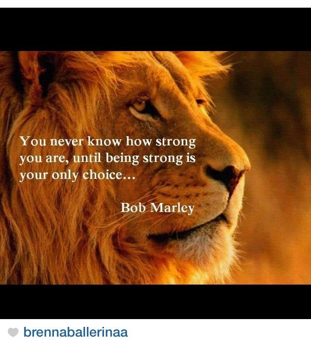 Bob-Marley-Quote-wallpaper-wp5603516