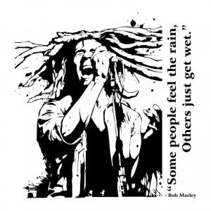 Bob-Marley-Rain-wall-sticker-Vinyl-Art-SA-wallpaper-wp5603517
