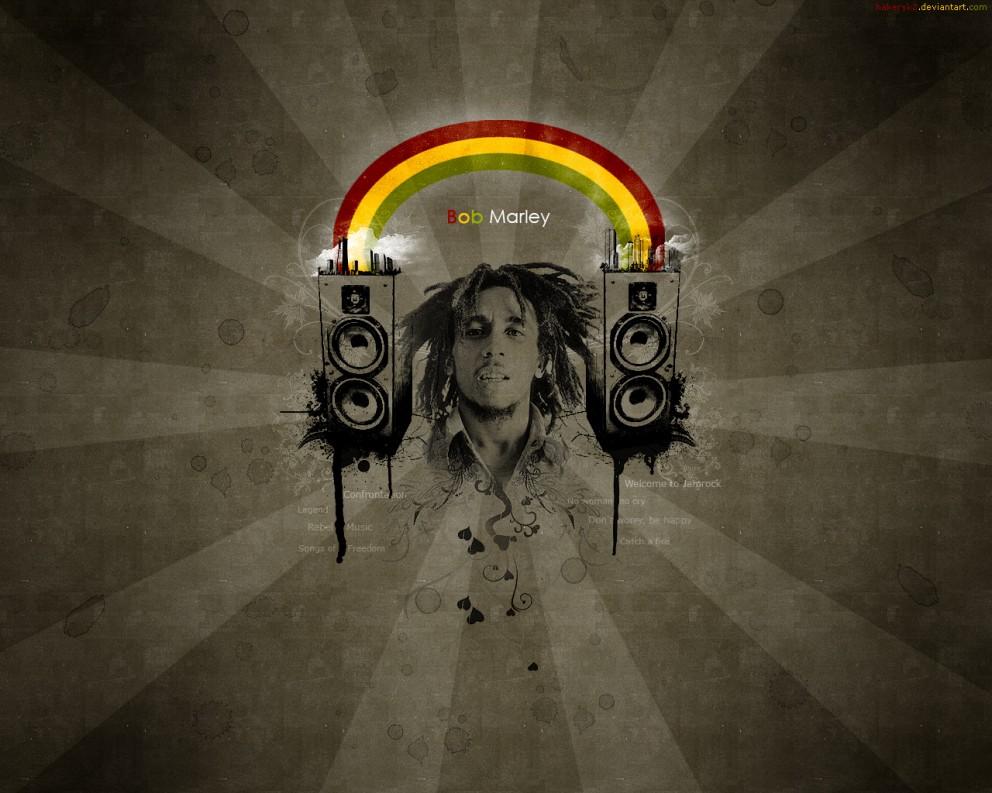 Bob-Marley-by-hakeryk-Coolvibe-Digital-ArtCoolvibe-–-Digital-Art-wallpaper-wp4405264