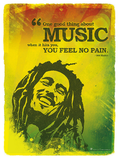 Bob-Marley-quote-No-Bob-That-s-the-weed-When-the-WEED-hits-you-you-feel-no-pain-wallpaper-wp5403765