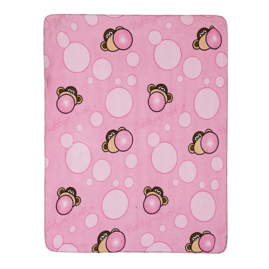 Bobby-Jack-Burst-My-Bubble-Throw-in-Pink-wallpaper-wp5005372