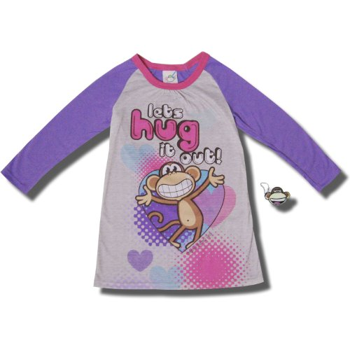 Bobby-Jack-Monkey-Lets-Hug-It-Out-Dorm-Shirt-wallpaper-wp5005378
