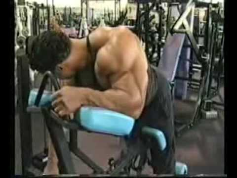 Bodybuilding-Kevin-Levrone-Movie-Full-WELCOME-to-wallpaper-wp5005397