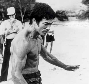 Bodybuilding-com-Bruce-Lee-Legend-Of-The-Dragon-wallpaper-wp4405268