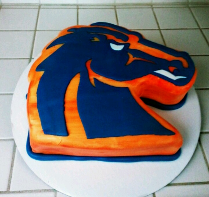 Boise-State-Cake-wallpaper-wp3403448