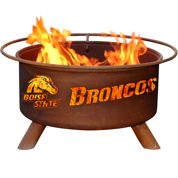 Boise-State-Fire-Pit-wallpaper-wp3403449