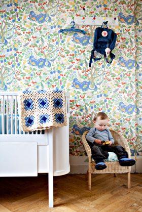 2 wallpaper