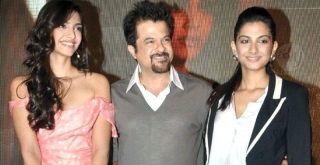 Bollywood-Celebrity-Anil-Kapoor-Latest-Home-Photos-Sonam-Kapoor-Download-HD-wallpaper-wp3003848