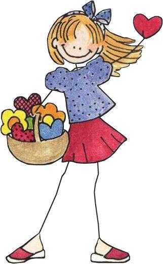 Boneca-palito-Visite-o-novo-blog-http-coisasdepro-blogspot-com-br-wallpaper-wp3003852