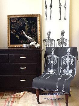 Bones-wallpaper-wp3003854